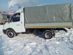 ГАЗ Газель. Продам Газель., 2 500 куб. см., 1 500 кг.