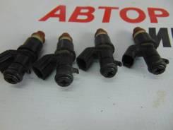 Инжектор. Honda Accord, CR2, CR3, CR5, CR6 Двигатели: K24W, R20A3, J35Y, K24W4, LFA