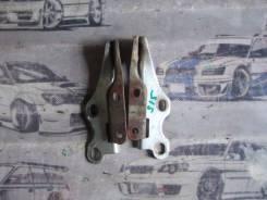 Крепление капота. Nissan Silvia, S15 Двигатель SR20DET