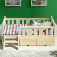 Куплю кровать для ребенка
