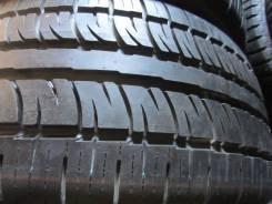 Pirelli Scorpion Zero. Летние, 2013 год, без износа, 4 шт
