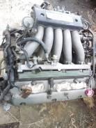 Автоматическая коробка переключения передач. Honda Accord Honda Accord Inspire, CB5 Двигатель G20A