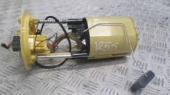 Насос топливный электрический Ford Kuga 2008-2012
