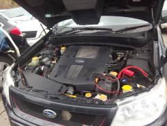 Subaru Forester SH5 2008- 2012 в разбор. Subaru Forester, SH5