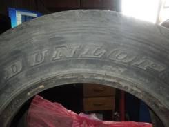 Dunlop. Летние, 2016 год, износ: 10%, 4 шт