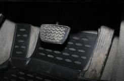Коврик. Toyota Crown, GS171, GS171W