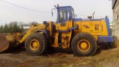 Longgong CDM 855E. Продам погрузчик, 4 000 кг.