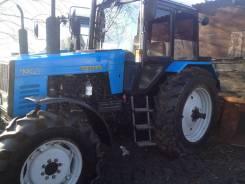 Продажа трактора мтз 80 в амурской области