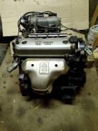 Двигатель в сборе. Honda Odyssey, RA2, E-RA2, ERA2 Двигатель F22B