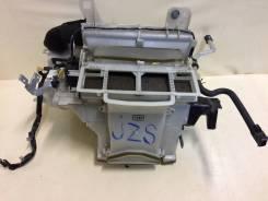 Печка. Toyota Aristo, JZS161, JZS160
