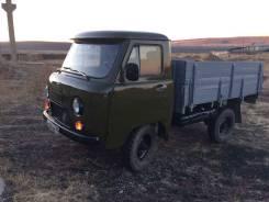 УАЗ 3303 Головастик. Продаю УАЗ головастик., 1 500 куб. см., 2 000 кг.