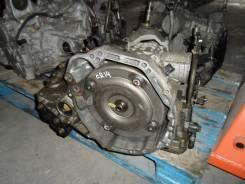 АКПП. Nissan Cube, BZ11 Двигатель CR14DE