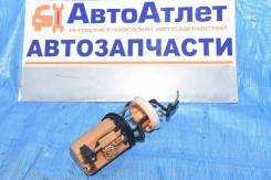 Топливный насос. Honda Fit, DBA-GD1, GD1, DBAGD1