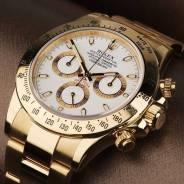 Элитные часы. Под заказ