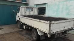 Toyota Town Ace Truck. Продам грузовик тойота тоунайс 1996г. в, 2 700 куб. см., 1 500 кг.