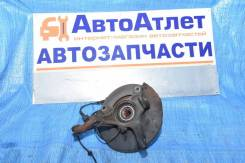 Ступица. Honda Fit, DBA-GD1, GD1, DBAGD1