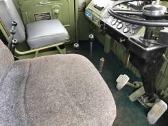 Кировец. К700А 1994 года выпуска экспортный вариан с Германии, 300 л.с. Под заказ