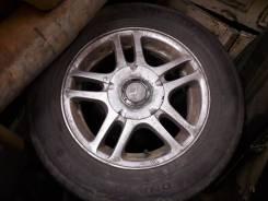 Продам колеса на 14. x14 4x114.30