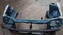 Рамка радиатора. Toyota Corolla Ceres, AE101