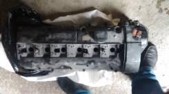 Продам Головку блока цилиндров Bmw e39, двс m52 , 2.5(контрактная). BMW 5-Series, E39 BMW 7-Series Двигатель M52