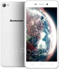Lenovo S60. Б/у
