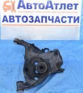 Рычаг подвески. Audi A6, 4F2/C6, 4F5/C6