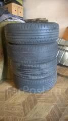 Продам комплект колес R14 на штамповке с колпаками. 6.0x14 5x114.30
