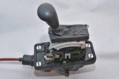 Пыльник кпп. Audi A6, 4F2/C6, 4F5/C6