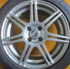 Bridgestone BEO. 7.0x16, 4x100.00, ET38, ЦО 73,0мм. Под заказ