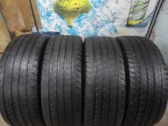 Michelin Pilot LTX. Летние, износ: 10%, 4 шт