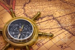 Помощь и консультация в морских документах, рядовой и ком состав.