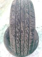 Bridgestone M749. Летние, 2011 год, износ: 50%, 4 шт