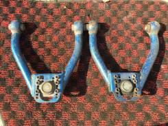 Рычаг подвески. Toyota Mark II, JZX110 Toyota Verossa, JZX110 Toyota Mark II Wagon Blit, JZX110