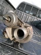 Турбина. Volvo: XC70, S80, XC90, V70, S60 Двигатели: B, 5254, T2, T9
