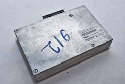 Блок управления. Audi A6, 4F2/C6, 4F5/C6