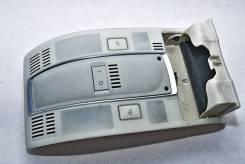 Светильник салона. Audi A6, 4F2/C6, 4F5/C6