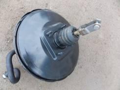 Вакуумный усилитель тормозов. Nissan Bluebird Sylphy, KG11