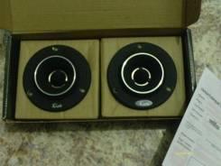 Новые титановые рупора kicx торги с рубля по последней ставке! отправка. Под заказ
