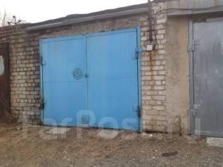 купить кооперативный гараж в в хабаровске телефона