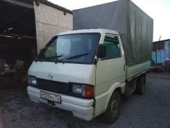 Mazda Bongo. Продается , 2 000 куб. см., 1 500 кг.