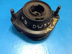 Опора амортизатора. Mazda Demio, DW3W, DW5W