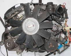 Двигатель в сборе. BMW 5-Series BMW X3 BMW 3-Series Двигатель M54B25