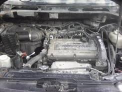Двигатель в сборе. Mitsubishi: Lancer Evolution, Outlander, Eterna, Airtrek, Dion, Galant, Eclipse, RVR, Eterna Sava, Lancer, Chariot Двигатель 4G63