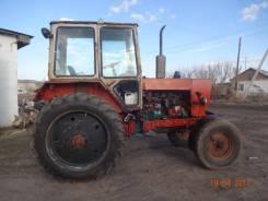 ЮМЗ 6. Продаётся трактор ЮМЗ-6, 3 000 куб. см.