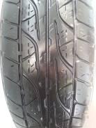 Dunlop Dignos D-01. Летние, 2014 год, износ: 40%, 4 шт