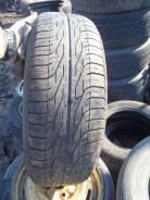 Pirelli P6000. Летние, 2007 год, износ: 30%, 1 шт