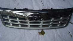 Решетка радиатора. Subaru Forester, SH5, SHJ, SH9, SHM, SH, SH9L