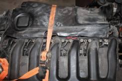 Двигатель в сборе. BMW 5-Series BMW X3 Двигатель M57D30