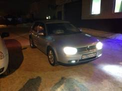 Volkswagen Golf. WVWZZZ1JZ3W574987, 093349