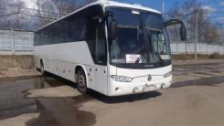 Marcopolo. Автобус туристический Андаре 850 б/у, 47 мест